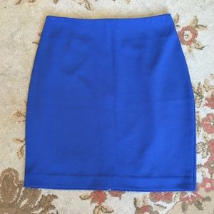Joe Fresh Pencil Skirt size 0